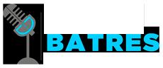 Logo locutores.net